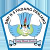SMP Negeri 5 Padang Panjang